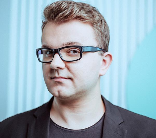 Krzysztof Soński