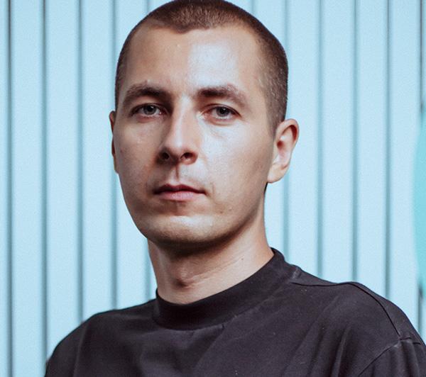 Łukasz Bieniecki