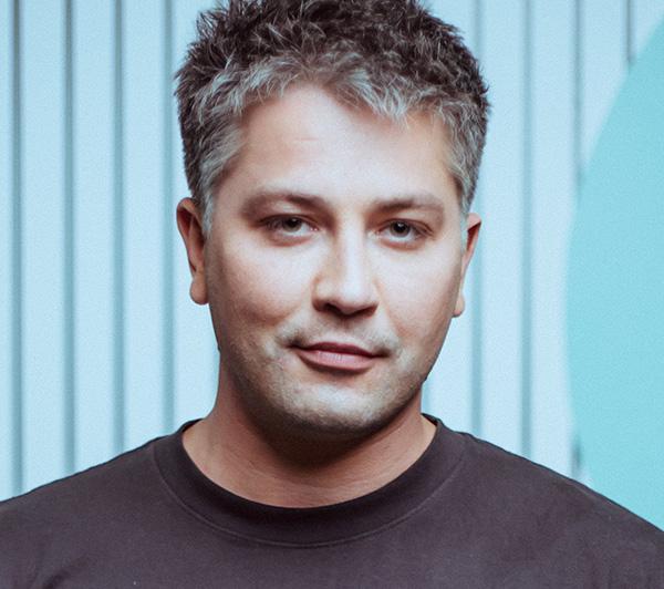 Michał Oziewicz